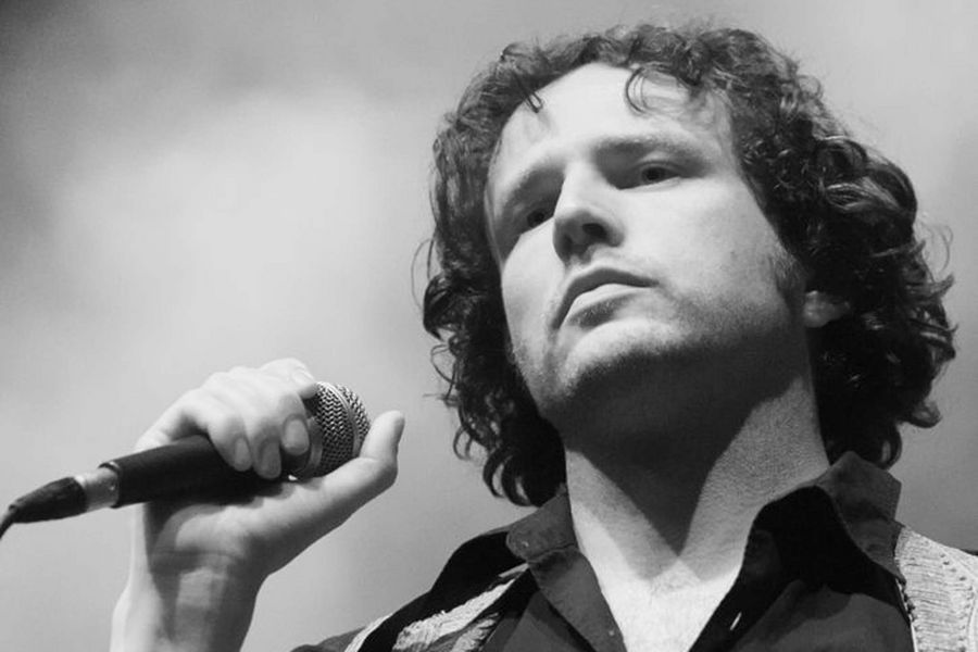 The Doors Alive: The Doors Tribute