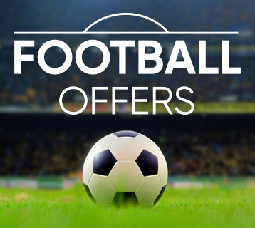 Football Travel Offers