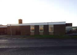 Great Yarmouth - Taxi Office - Available to Let