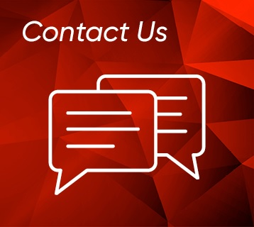 Contact us and keep up to date with Greater Anglia