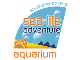 Sealife Adventure