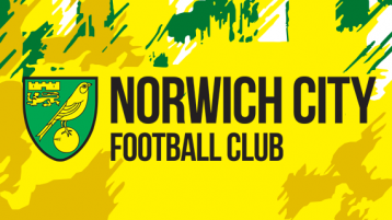 Norwich City Ticket Offer
