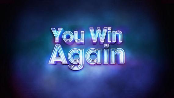 You Win Again: The Story Of The Bee Gees